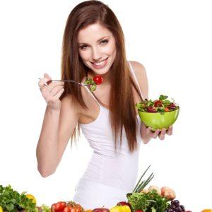 عملية انقاص الوزن