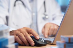نصائح طبية مع افضل دكتور