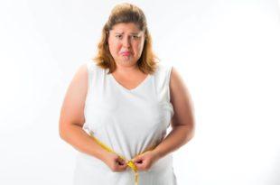 اسباب تاخر الحمل المراة