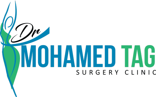 دكتور محمد تاج